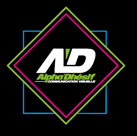 logo blanc2